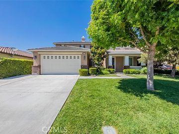 14274 Wolfhound Street, Corona, CA, 92880,