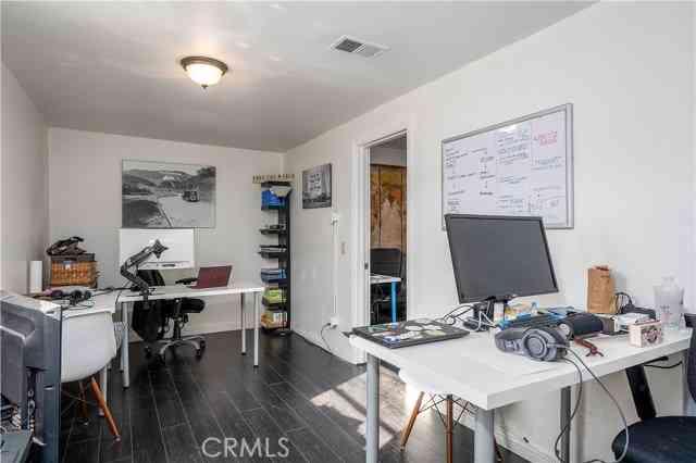 1375 S Cochran Avenue, Los Angeles, CA, 90019,