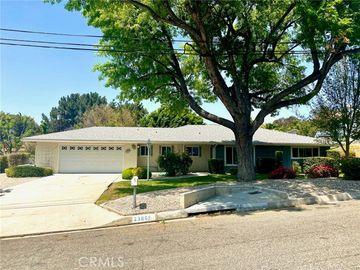 23868 Placid Lane, Colton, CA, 92324,