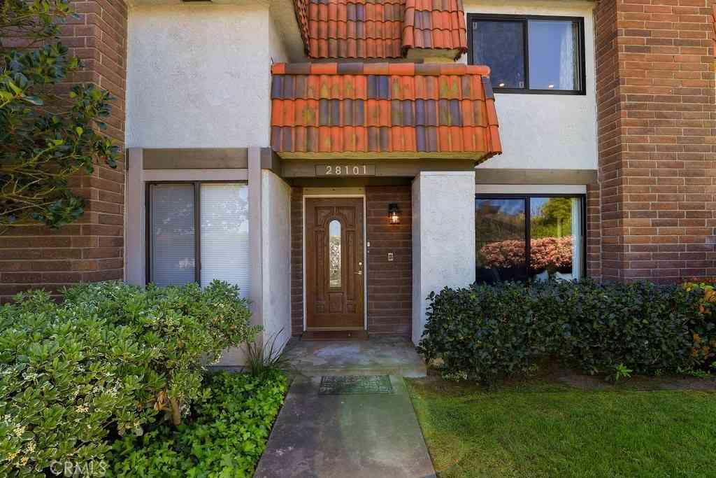 28101 Ridgecove Court S, Rancho Palos Verdes, CA, 90275,