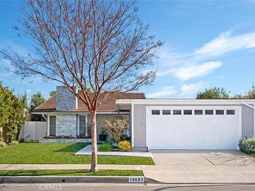 19462 Sierra Santo Drive, Irvine, CA, 92603,
