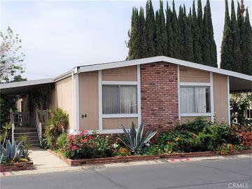 21217 E Washington Street #94, Walnut, CA, 91789,