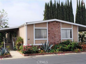 21217 East Washington Street #94, Walnut, CA, 91789,
