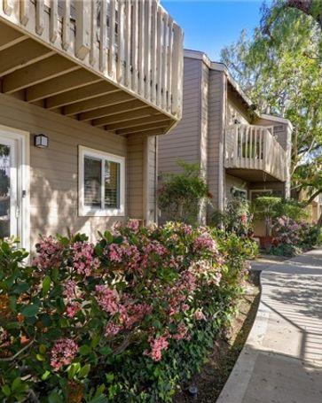 12562 Dale Street #40 Garden Grove, CA, 92841