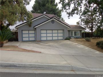22907 Finch Street, Grand Terrace, CA, 92313,