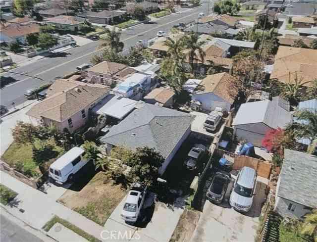 11731 Louis Avenue, Whittier, CA, 90605,