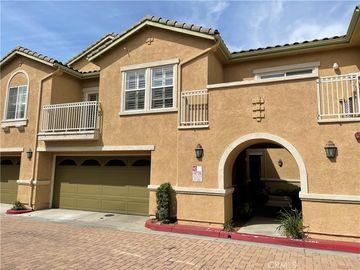 11450 Church Street #141, Rancho Cucamonga, CA, 91730,