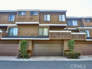 13175 Creek View Drive #C, Garden Grove, CA, 92844,
