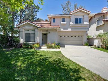 7290 Comiso Way, Rancho Cucamonga, CA, 91701,
