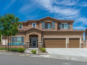1328 Pinehurst Drive, Calimesa, CA, 92320,