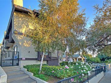 592 N Mar Vista Avenue #6, Pasadena, CA, 91106,