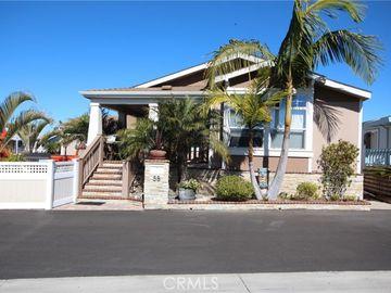 19361 Brookhurst Street #58, Huntington Beach, CA, 92646,
