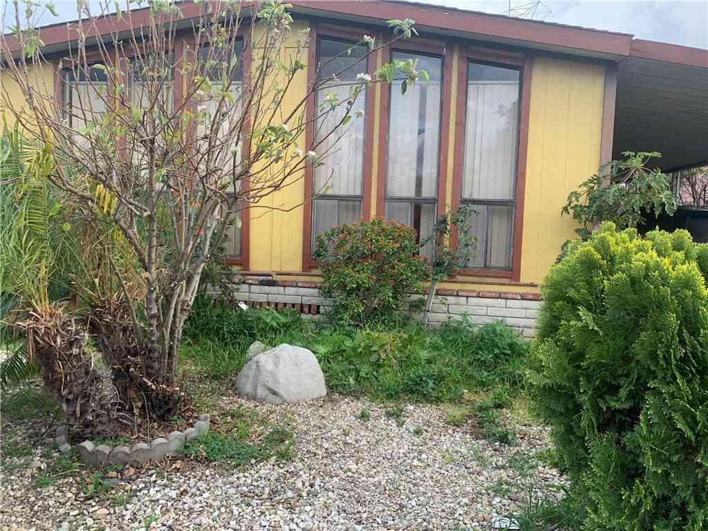 4139 Paramount Boulevard #60, Pico Rivera, CA, 90660,