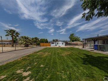 24804 Benedict Road, San Bernardino, CA, 92408,