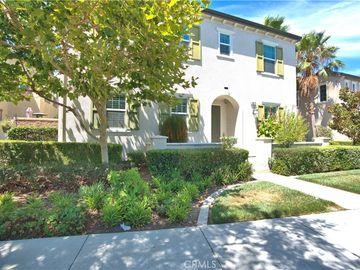 13072 IRISBEND Avenue, Eastvale, CA, 92880,