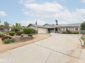 1374 Orchid Drive, San Bernardino, CA, 92404,