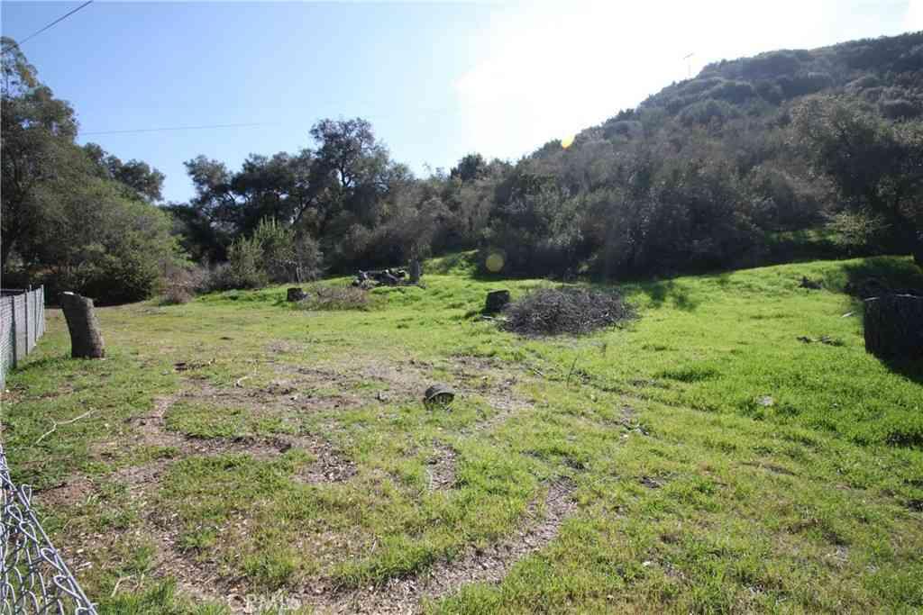 9139 Harmony Grove Road, Escondido, CA, 92029,