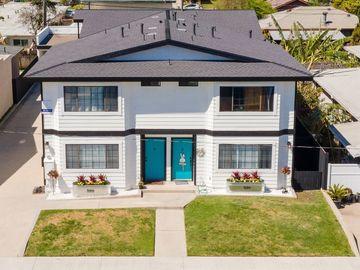 14871 Van Buren St. Street, Midway City, CA, 92655,
