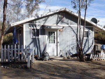 43930 White Mountain rd, Aguanga, CA, 92536,