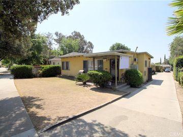 300 W Washington Boulevard, Pasadena, CA, 91103,