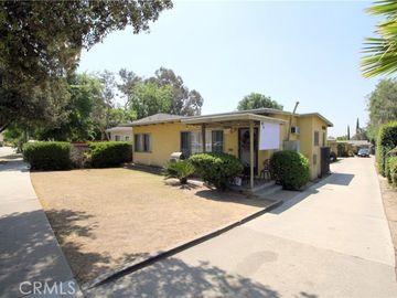 300 W Washington BLD, Pasadena, CA, 91103,