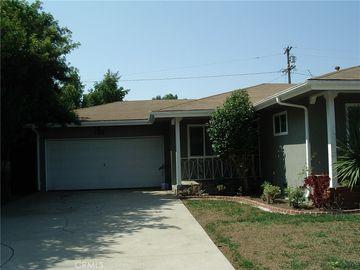 1510 E Phillips Street, Long Beach, CA, 90805,