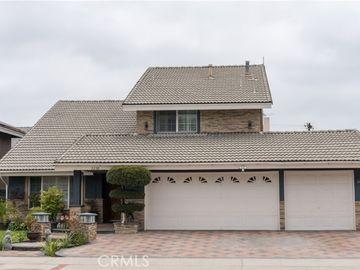2238 West W Mills Drive, Orange, CA, 92868,