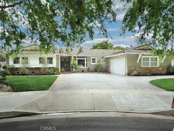 8374 Maynard Avenue, West Hills, CA, 91304,