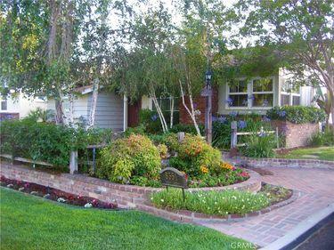 8351 Leroy Street, San Gabriel, CA, 91775,