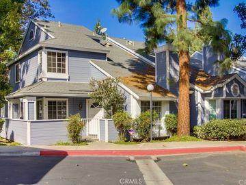 653 Alder Lane, Walnut, CA, 91789,