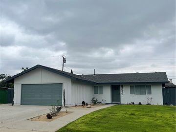 849 Penarth Avenue, Walnut, CA, 91789,