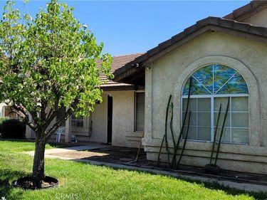 31285 Park Boulevard, Nuevolakeview, CA, 92567,