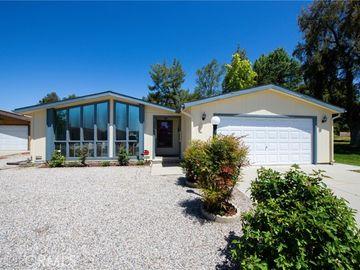 35662 Champagne Drive, Calimesa, CA, 92320,