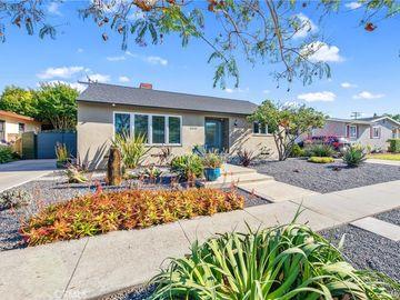 6010 E Marita Street, Long Beach, CA, 90815,