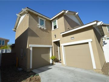 5926 Sendero Avenue, Eastvale, CA, 92880,