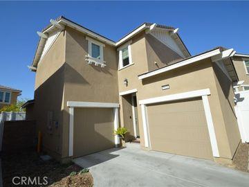 5926 Sendero Avenue, Corona, CA, 92880,