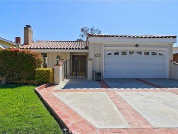 606 Calle Vicente, San Clemente, CA, 92673,
