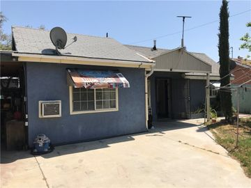 8061 Shirley Avenue, San Bernardino, CA, 92410,