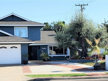 17332 Amaganset Way, Tustin, CA, 92780,