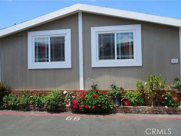 327 West Wilson Street #66, Costa Mesa, CA, 92627,
