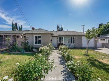 24897 Walnut Street, Newhall, CA, 91321,