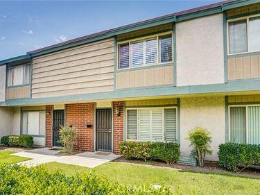 8794 Oakdale Drive, Garden Grove, CA, 92844,