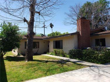931 W Edgemont Drive, San Bernardino, CA, 92405,
