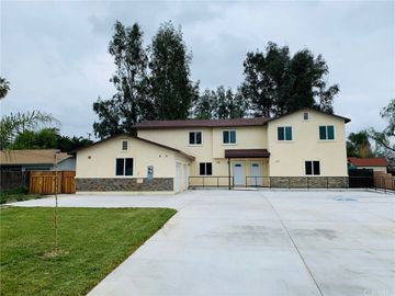 10629 Lind Avenue, Loma Linda, CA, 92354,
