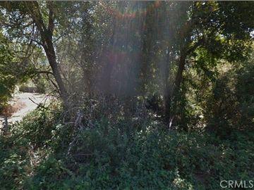 0 Lytle Creek Road, Lytle Creek, CA, 92358,