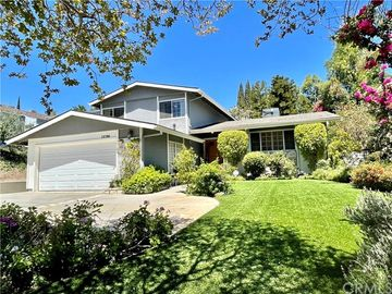 12780 Jolette Avenue, Granada Hills, CA, 91344,