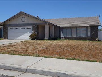 1310 Richards Road, Perris, CA, 92571,
