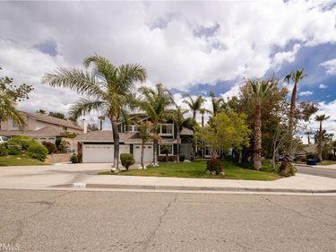 6005 Blue Sky Court, San Bernardino, CA, 92407,
