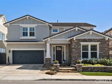 18182 Joel Brattain Drive, Yorba Linda, CA, 92886,
