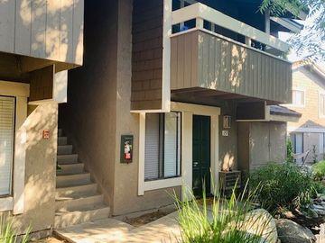257 Streamwood, Irvine, CA, 92620,